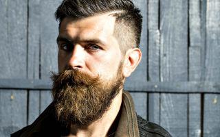 Сколько растет борода по времени: факторы, влияющие на скорость роста бороды и основные этапы ее роста