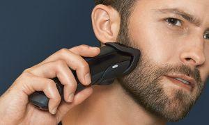 Электробритва для бороды: правила выбора и рейтинг лучших моделей