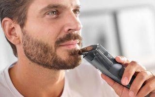 Как ухаживать за бородой в домашних условиях и правильно отращивать ее