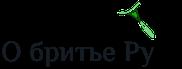 OBritye.ru