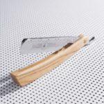 ручка бритвы