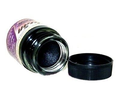 Тайский крем Black Phomthong